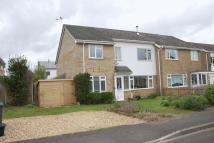 5 bed semi detached property for sale in Greenacres, Downton...