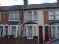 4 bedroom Terraced home to rent in Catherine Street