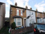 2 bedroom End of Terrace house for sale in New Road