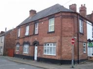 4 bed house in Mill Street, Ilkeston...