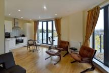 Apartment for sale in Station Road, Sidcup...
