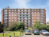 Beckway Street on the Corner of East Street Flat for sale
