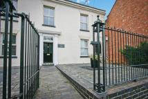 5 bedroom Detached home in High Street, Braunston...
