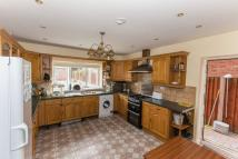8 bedroom home in Florence Road, Smethwick...