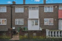 2 bed Terraced home for sale in Luffield Road...
