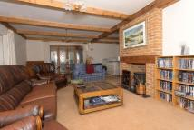 6 bedroom Detached home in Shaugh Prior, Plymouth...