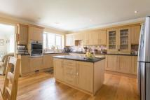 3 bed Bungalow in Riverbank Close, Guyhirn...