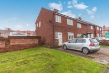 3 bed End of Terrace home in St Ives Place, Murton...