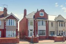 7 bed semi detached house in East Parade, Rhyl...