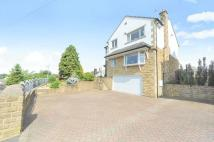 4 bedroom Detached home in Nethertown, Drighlington...