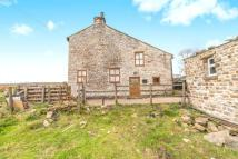 Detached home in High Grain, Cowshill...