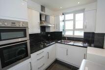 Apartment in Aldrington, London, SW16