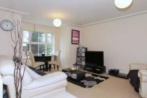 2 bedroom Ground Flat in Wolfreton Road, Anlaby...