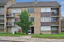 1 bed Apartment in Brigadier Hill, Enfield...