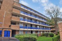 Flat for sale in London Road, Mitcham CR4