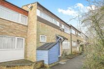 property for sale in Broad Dean, Milton Keynes MK6