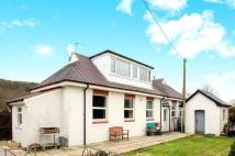Detached property in Morgan Street, Abercrave...