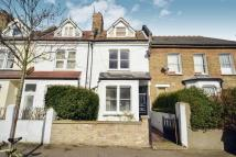 Apartment for sale in Townsend Road, Tottenham...