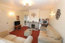 3 bed semi detached property for sale in Layton Park Avenue...