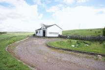 Farm House for sale in Oswaldtwistle...