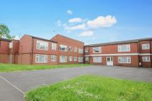 1 bed Apartment in Lanchester Gardens...