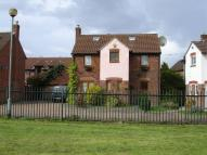 2 bed Detached house for sale in Broadgate Road...