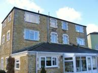2 bedroom Apartment for sale in Stoke Water House...