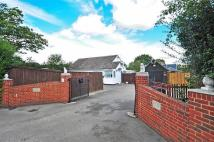 5 bedroom Chalet for sale in Ashford Road, Bethersden...