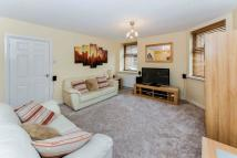 1 bed Apartment for sale in Broughton Road...