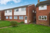 Apartment for sale in High Street, Cranfield...