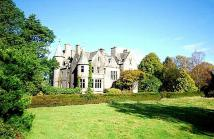 Manor House for sale