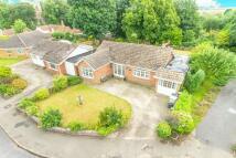 4 bed Detached Bungalow for sale in Parklands, Alford LN13