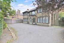 10 bedroom Detached property for sale in Syke Lane, Dewsbury WF12