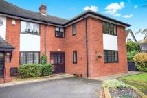 2 bedroom Retirement Property for sale in Walsall Road...