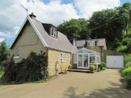 2 bed Character Property in Boarding Kennels...