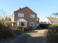 5 bed Detached home for sale in Page Lane, Wombleton...
