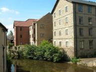 Flat for sale in Mill House, Pickering
