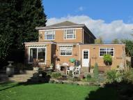 Middleton Road Detached house for sale