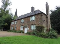 4 bedroom property in Pilgrims Lane, Titsey...
