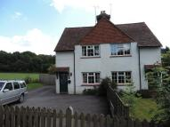 2 bedroom property in Westwood Farm Cottages...