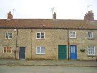 2 bed Cottage to rent in Bondgate, Helmsley, York...