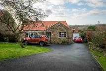 Detached Bungalow for sale in Manor View, Oswaldkirk...