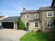 3 bedroom Cottage to rent in The Lawns, Slingsby...
