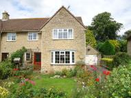 3 bedroom semi detached home for sale in Stone Garth, Helmsley...