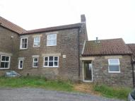Cottage to rent in Stittenham, Stittenham...