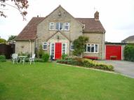 4 bedroom Detached property in Carlton Road, Helmsley...