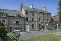 4 bedroom Town House in Church Street, Helmsley...