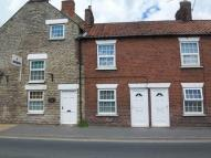 1 bed Town House in Pickering Road...