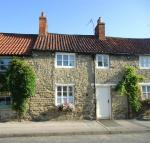 Cottage to rent in Ryegate, Helmsley, York...