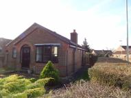 Detached Bungalow to rent in Laurels Garth...
